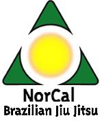 norcalbjj-logo