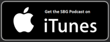 SBG On ITunes